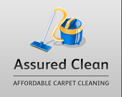 Carpet Cleaners Sutton Coldfield - Carpet Cleaning B72